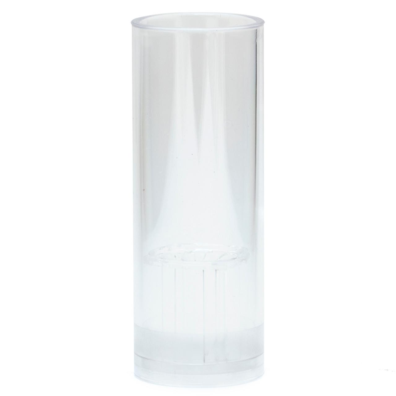 Dry Ice Shot Glass