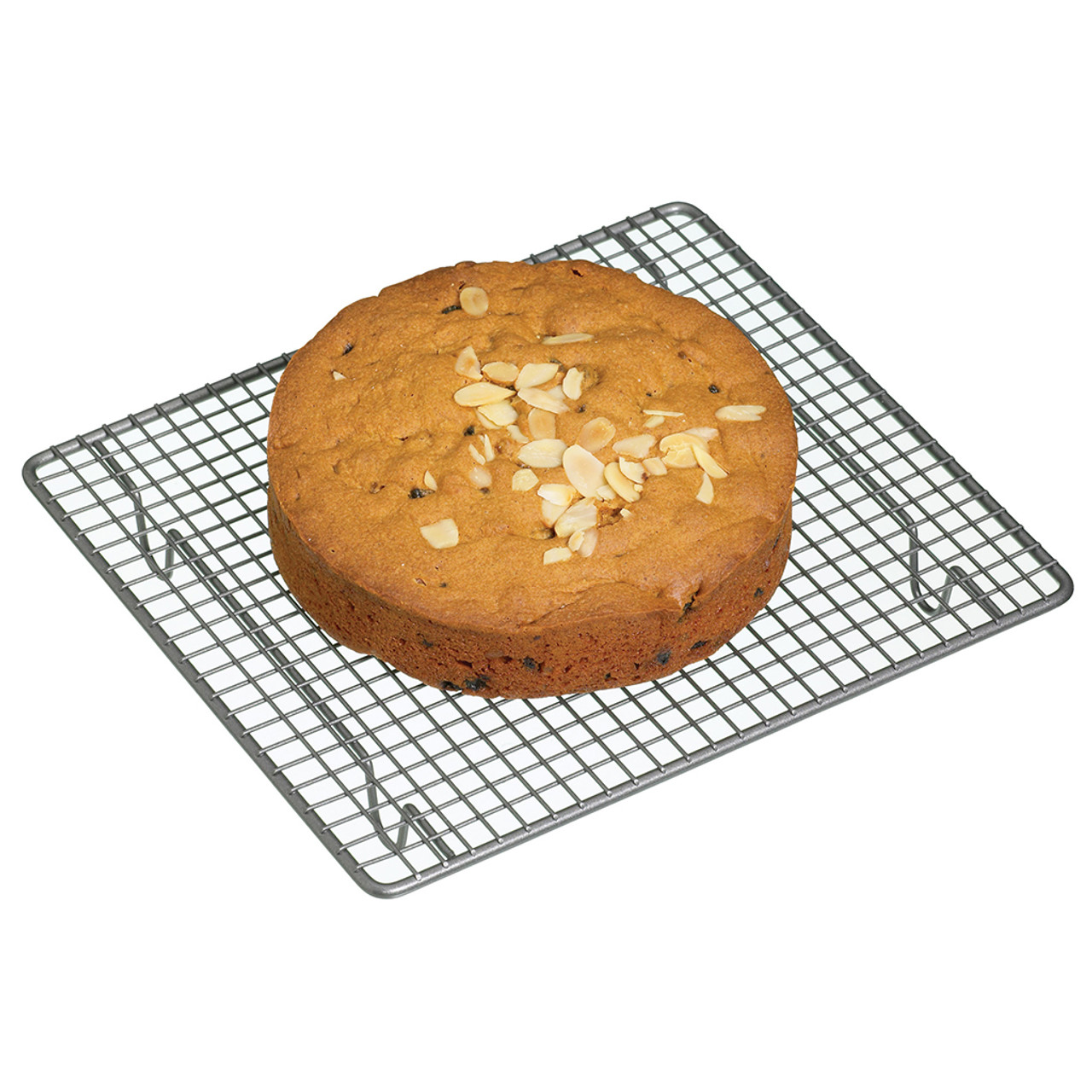Master Class Non-Stick Cooling Rack