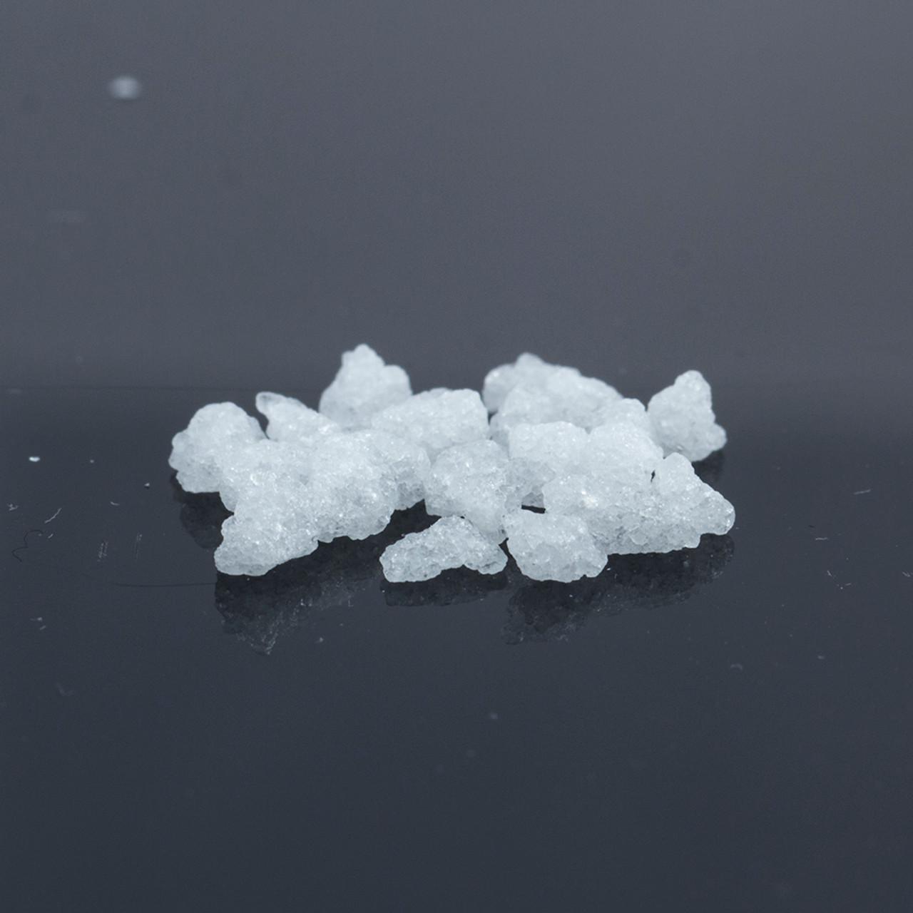 Nibbed Sugar Pearls 500g
