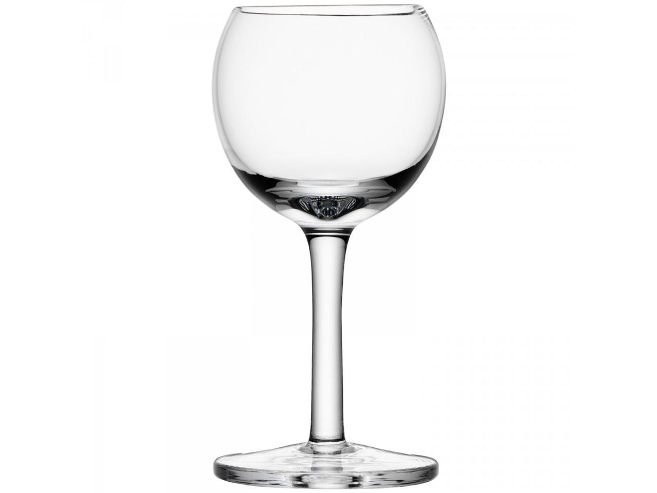 LSA Liqueur Glass Set 60ml x4