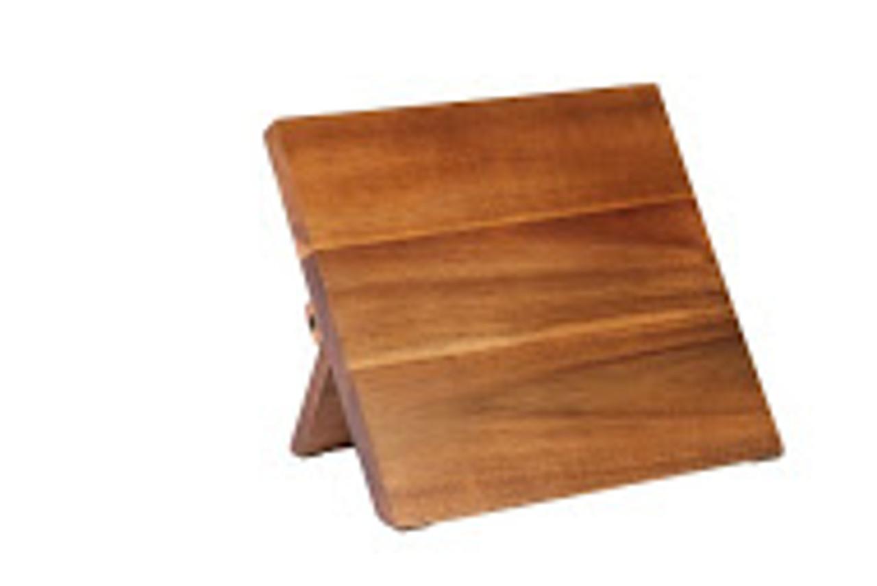 Mercer Magnetic Board Acacia