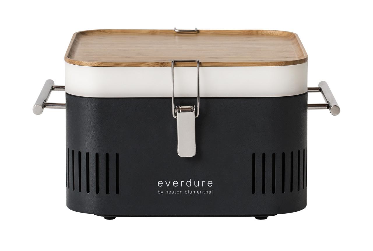 Everdure Cube Portable BBQ