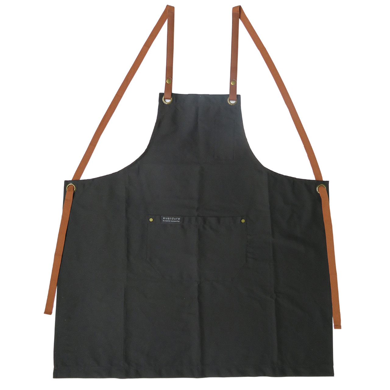 Everdure Chefs Apron