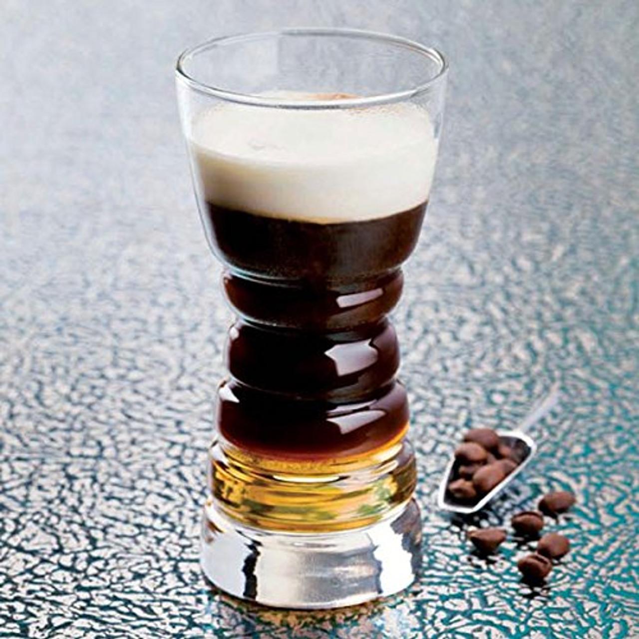Barista Cappuccino Glass 22cl