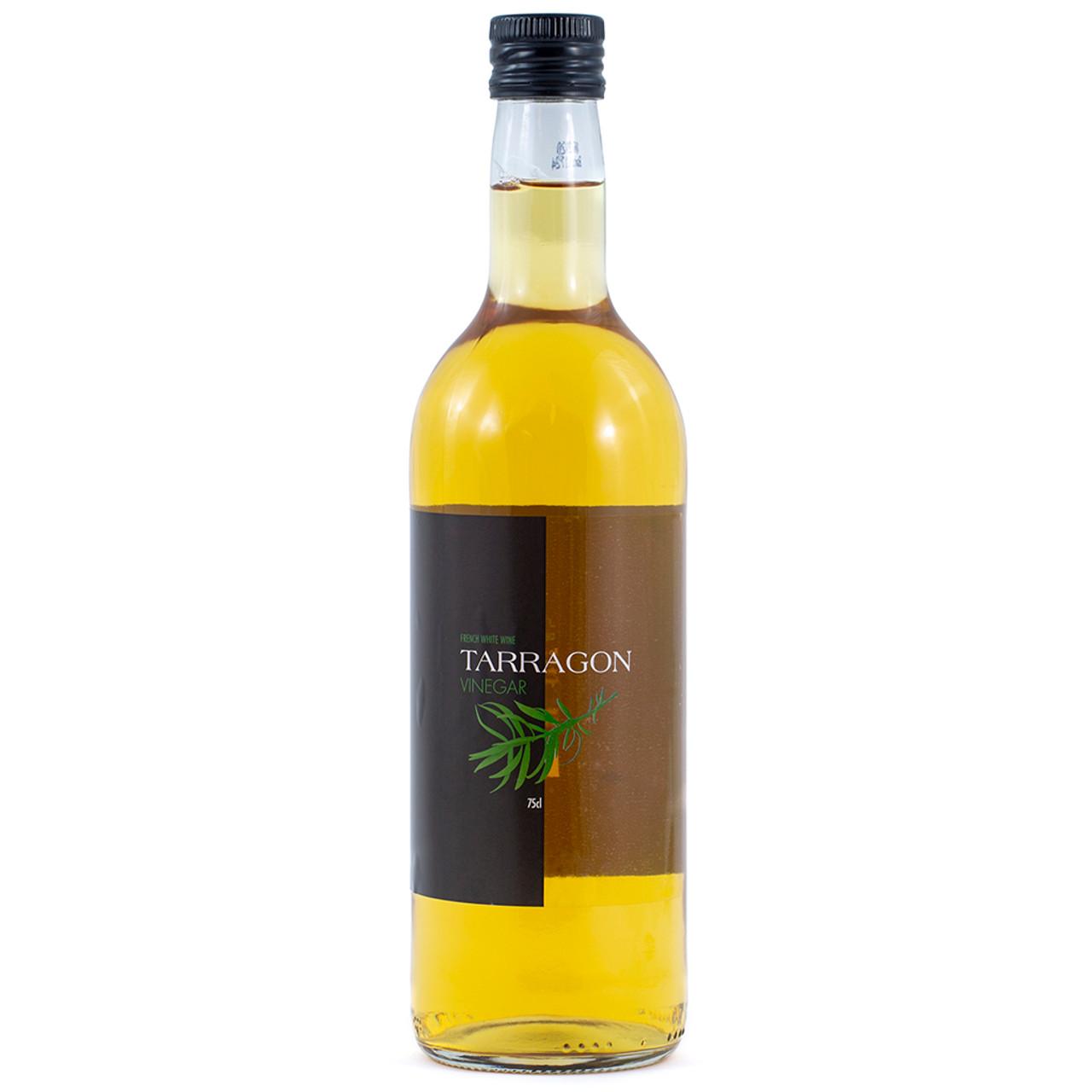 Tarragon Vinegar - 750ml