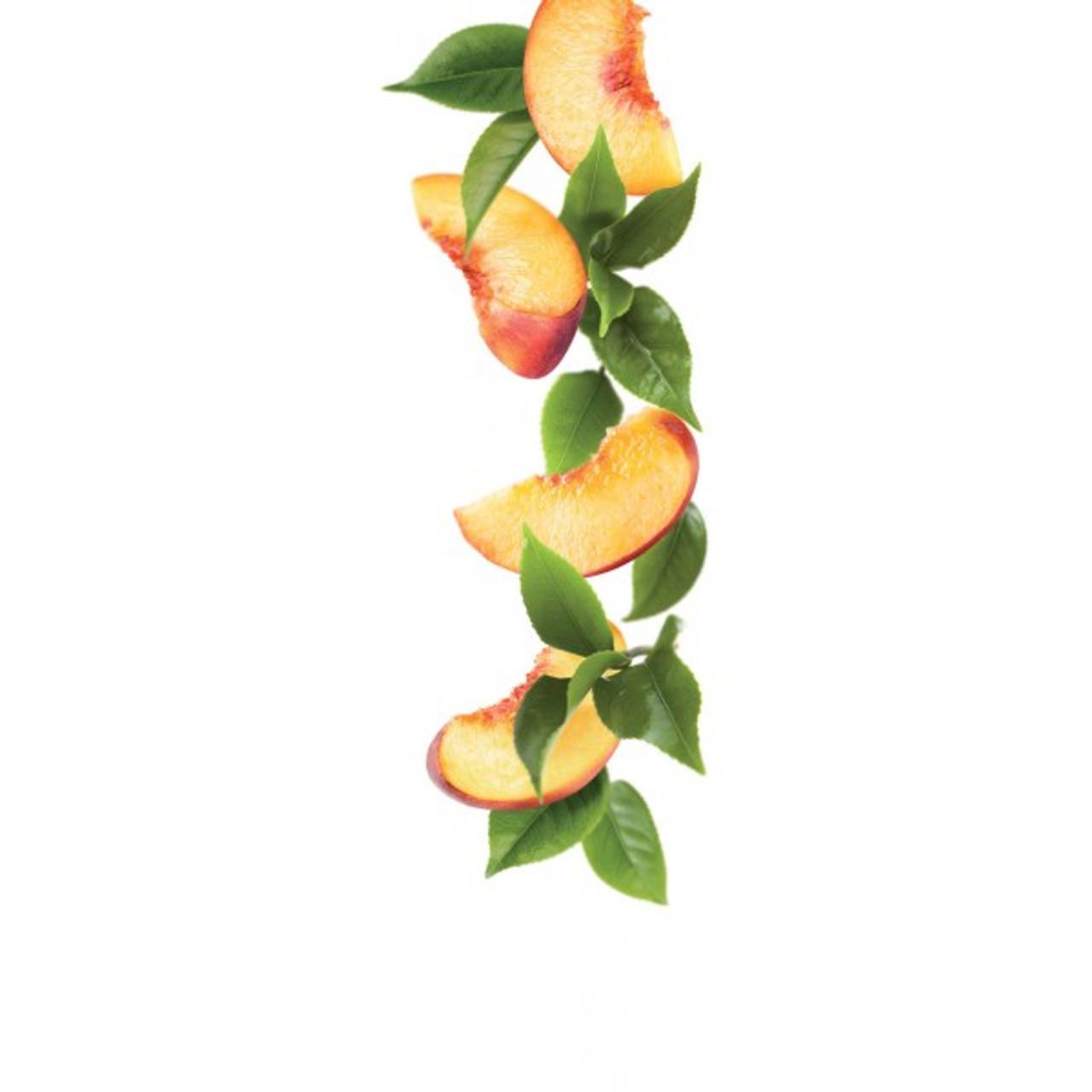 1883 Syrup Peach Ice Tea - 1L (Plastic Bottle)