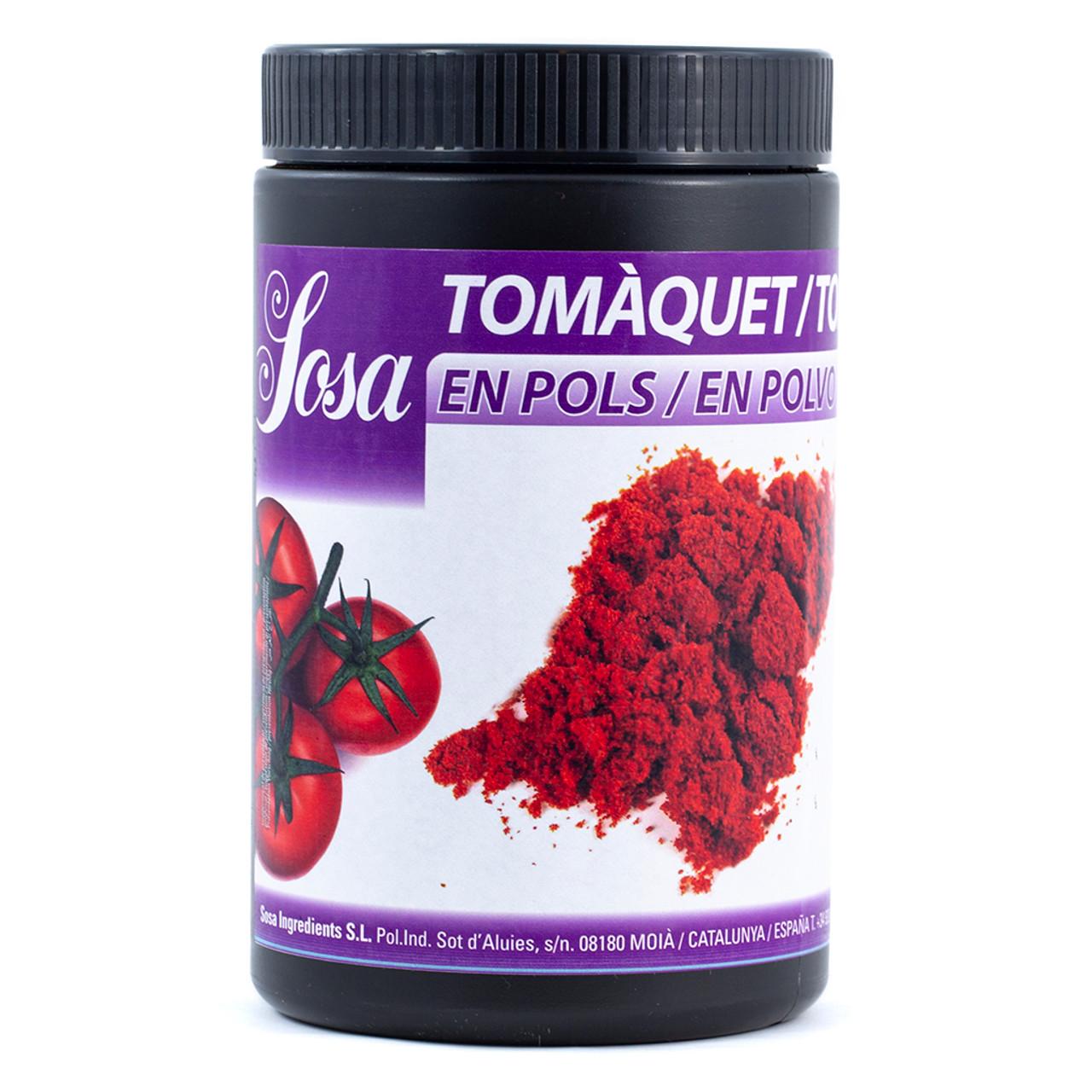 Sosa Tomato Powder 600g