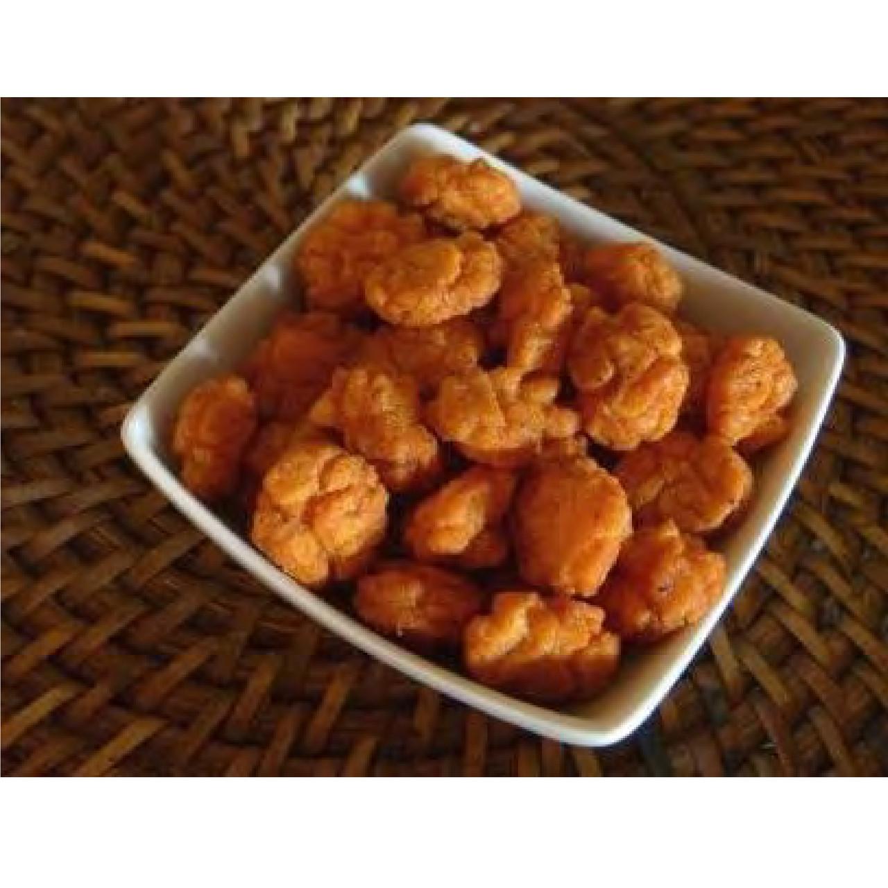 Chilli Bites - 1kg