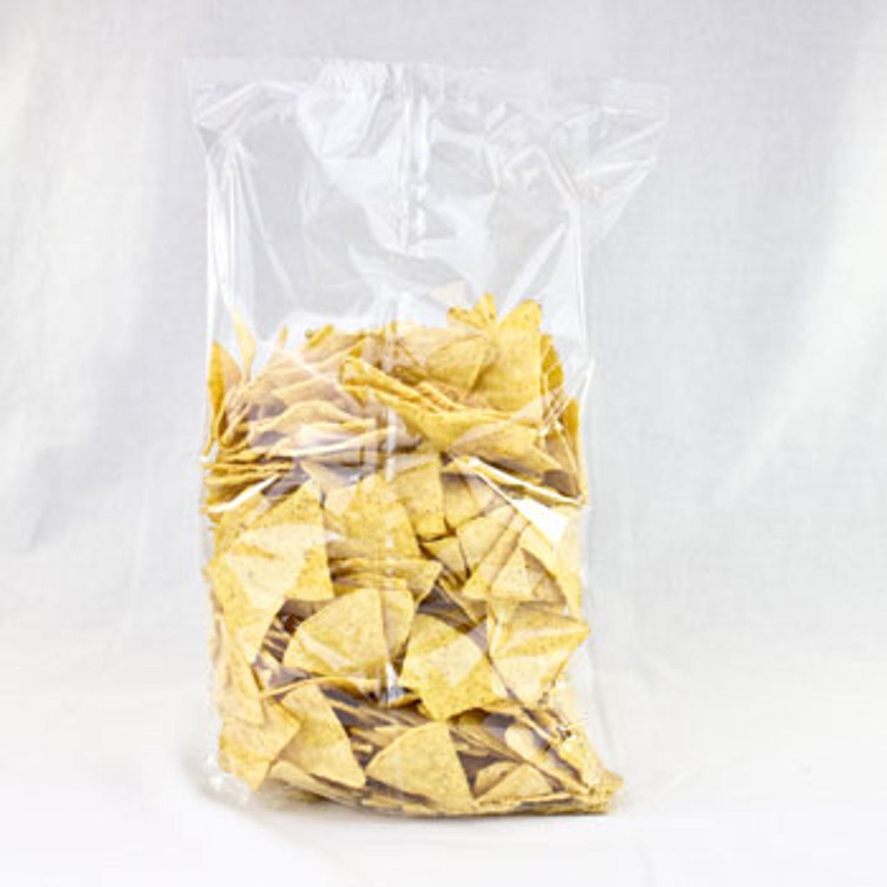 Tortilla Chips - 500g
