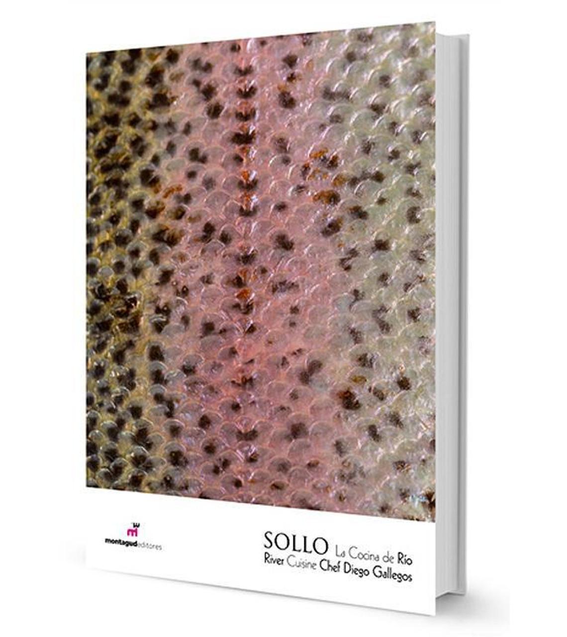Sollo - Diego Gallegos