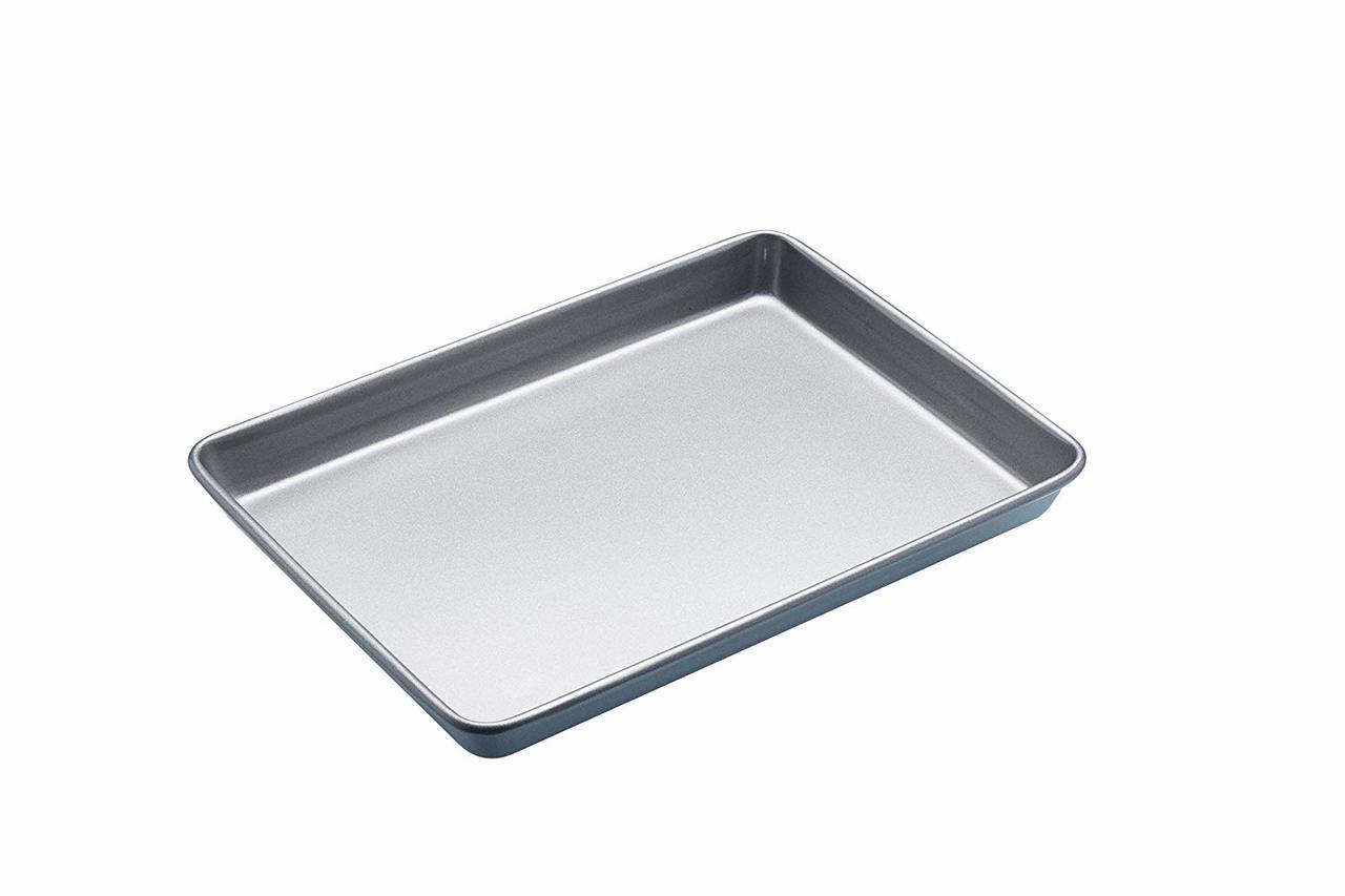 Non-Stick Baking Pan 33.5cm x 24.5cm x 3.5cm