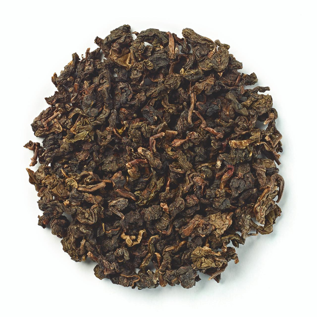 Novus Tea Fleur D'Orient - Loose 250g