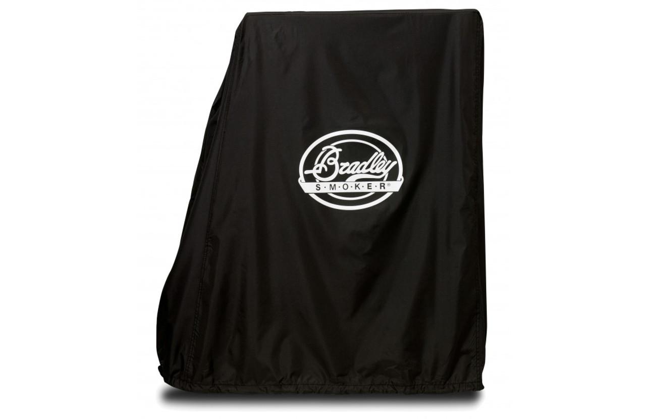 Bradley Weather Resistant Cover 6 Rack