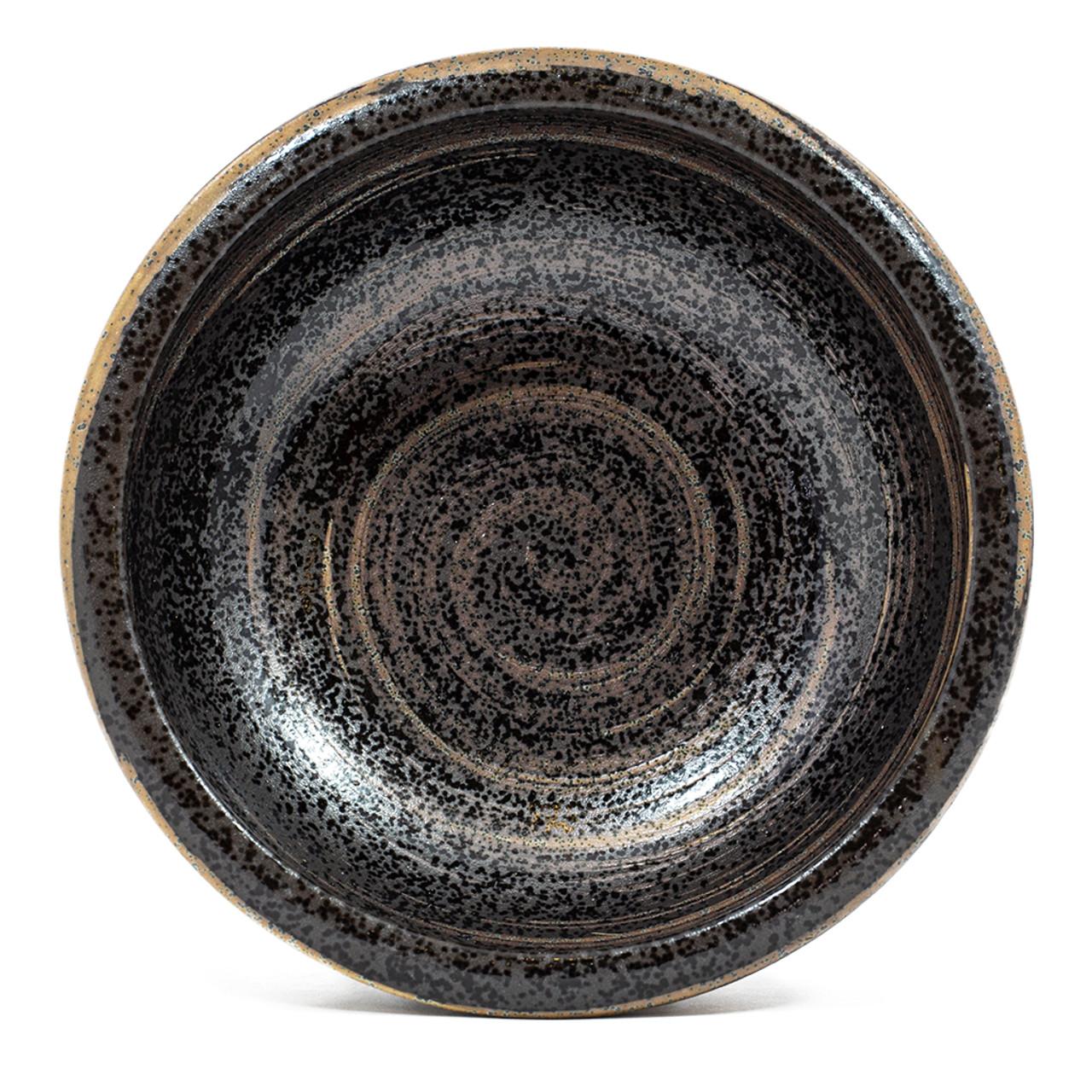 Shifuku Bowl - Black