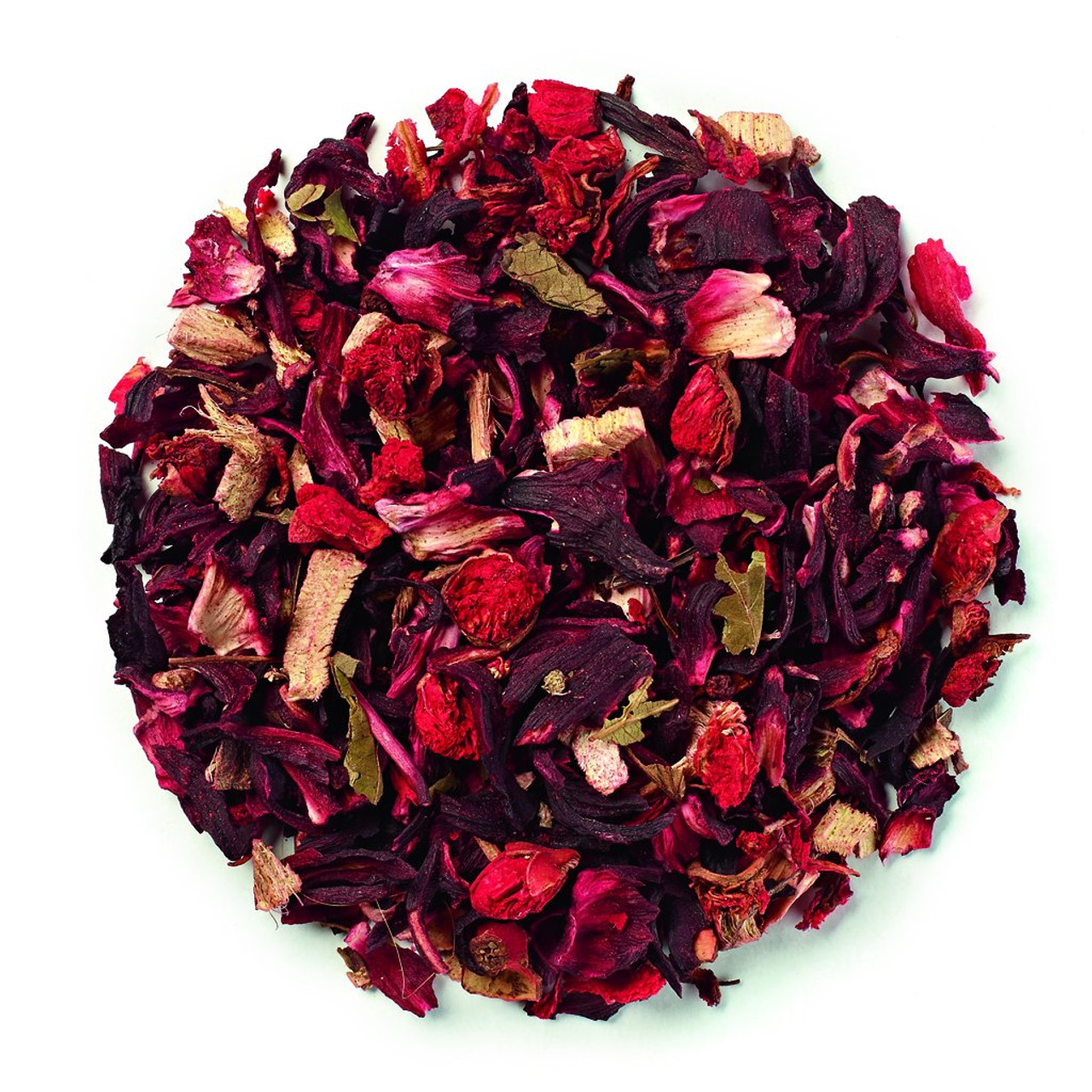 Novus Tea Persian Pomegranate