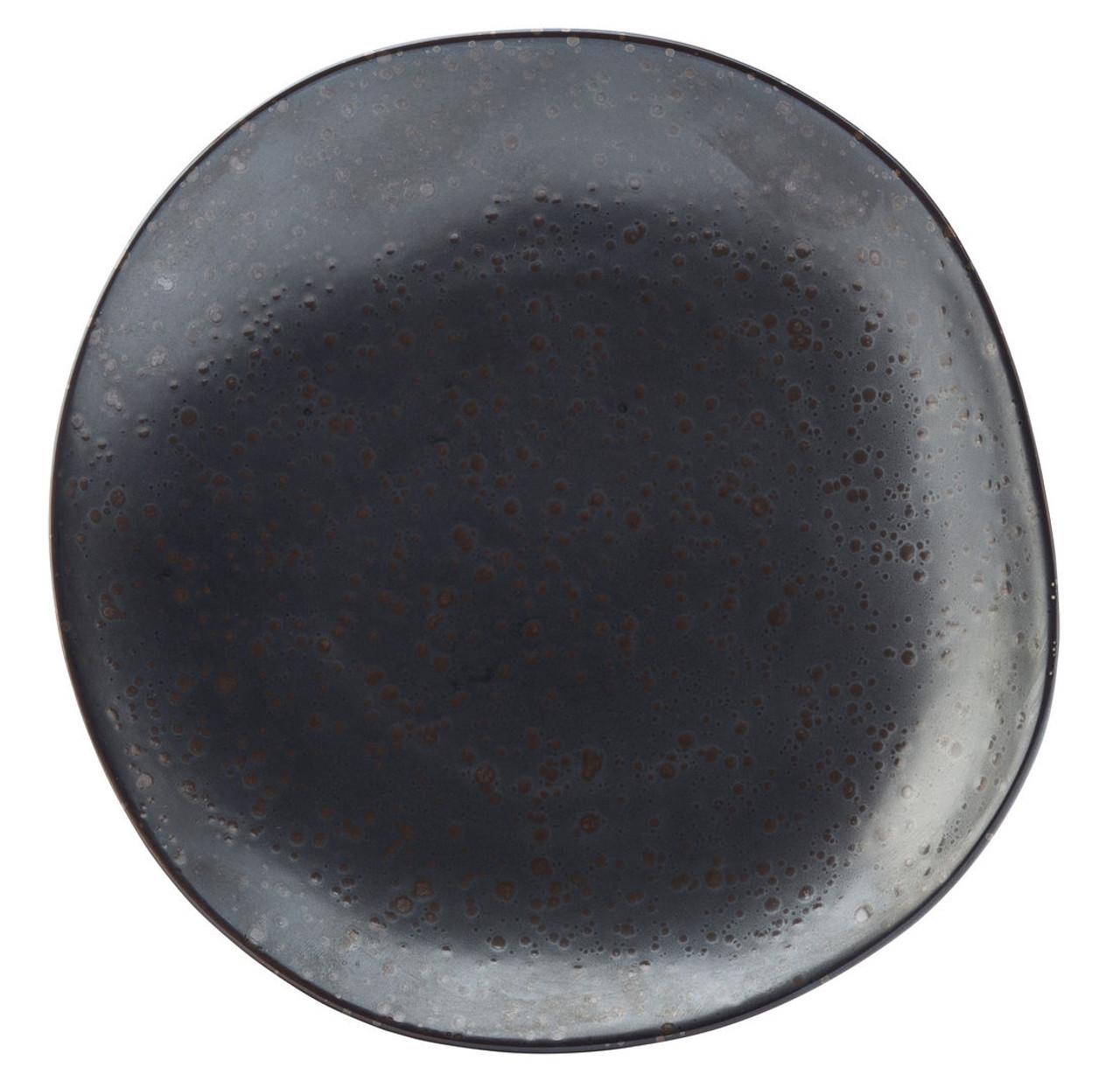 """Nero Plate 19cm (7.5"""")"""