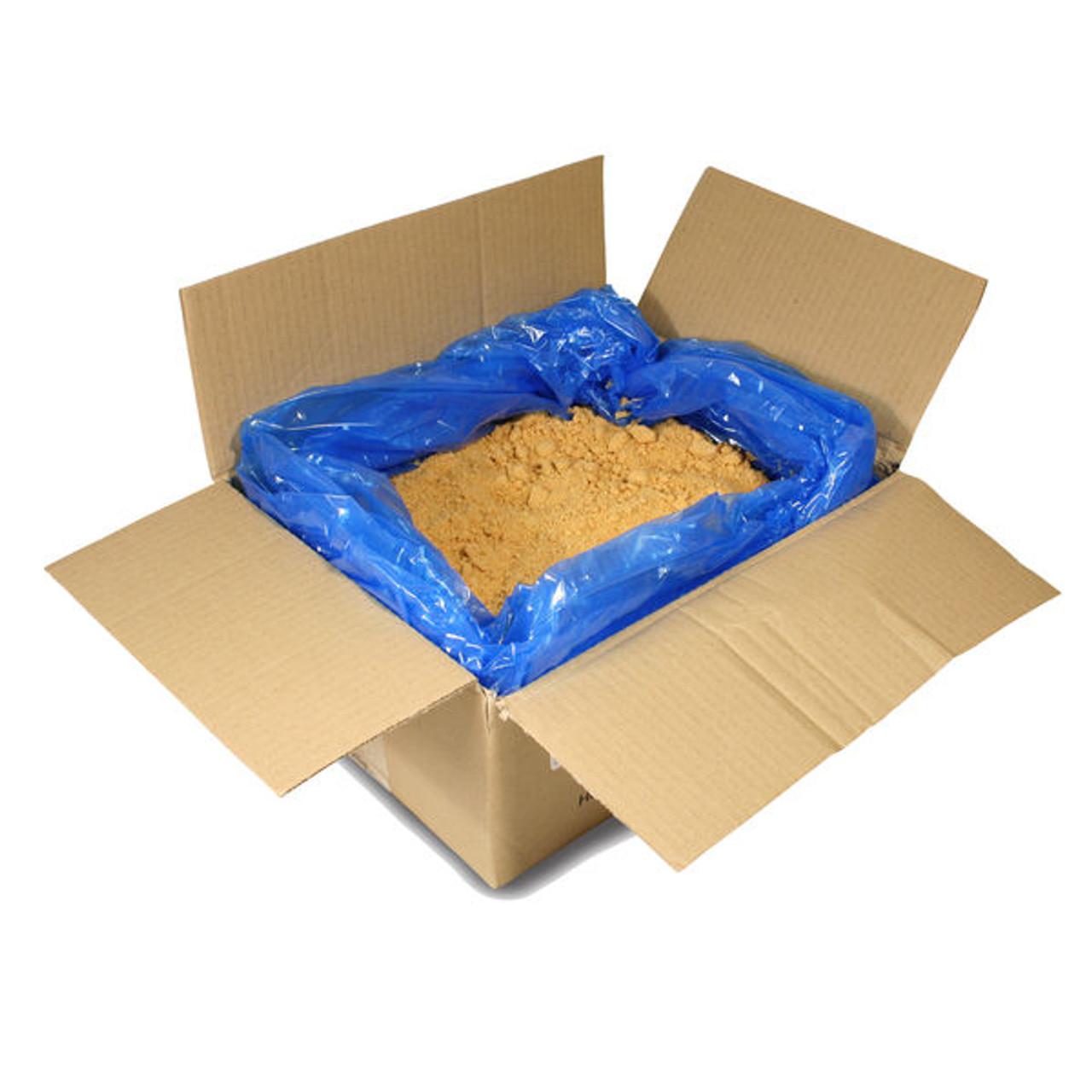 DOVES FARM GLUTEN FREE BISCUIT CRUMB 4kg
