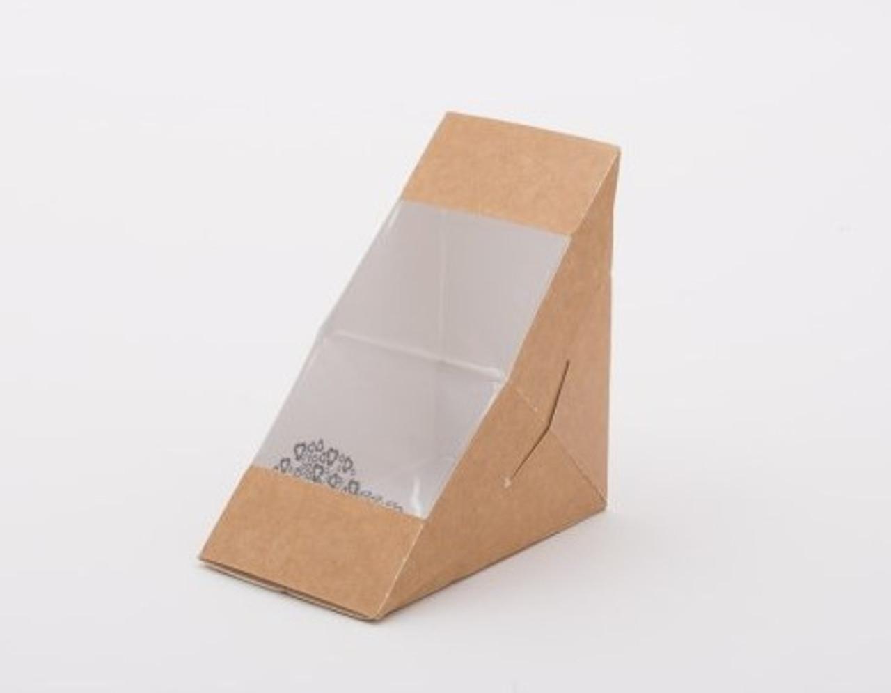 SANDWICH BOX x500