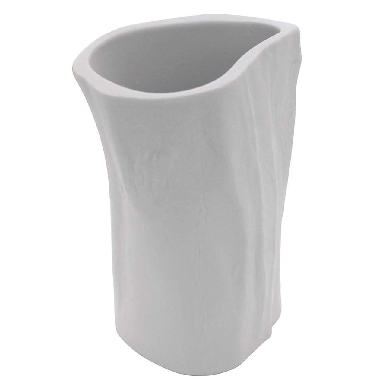 Porcelain Bone Marrow Jug