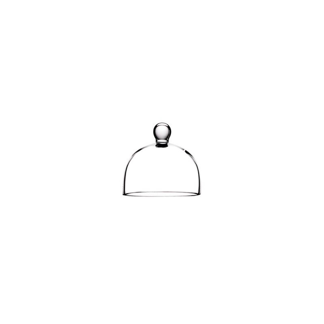 Mini Glass Dome