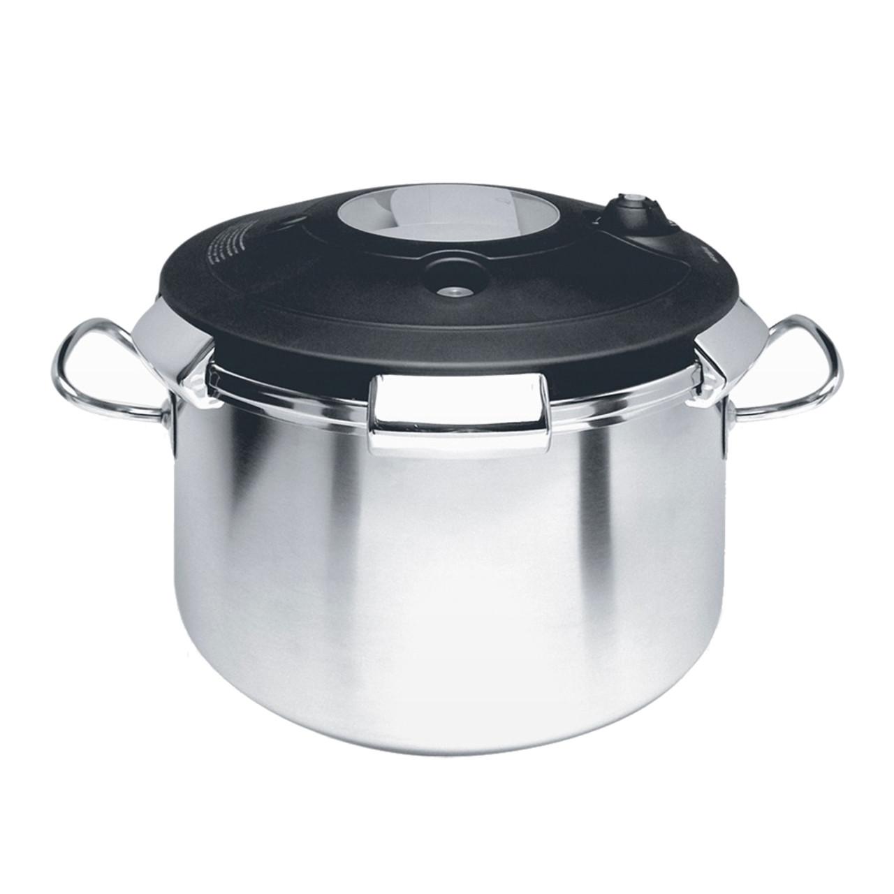 Artame 15lt Luna Pressure Cooker