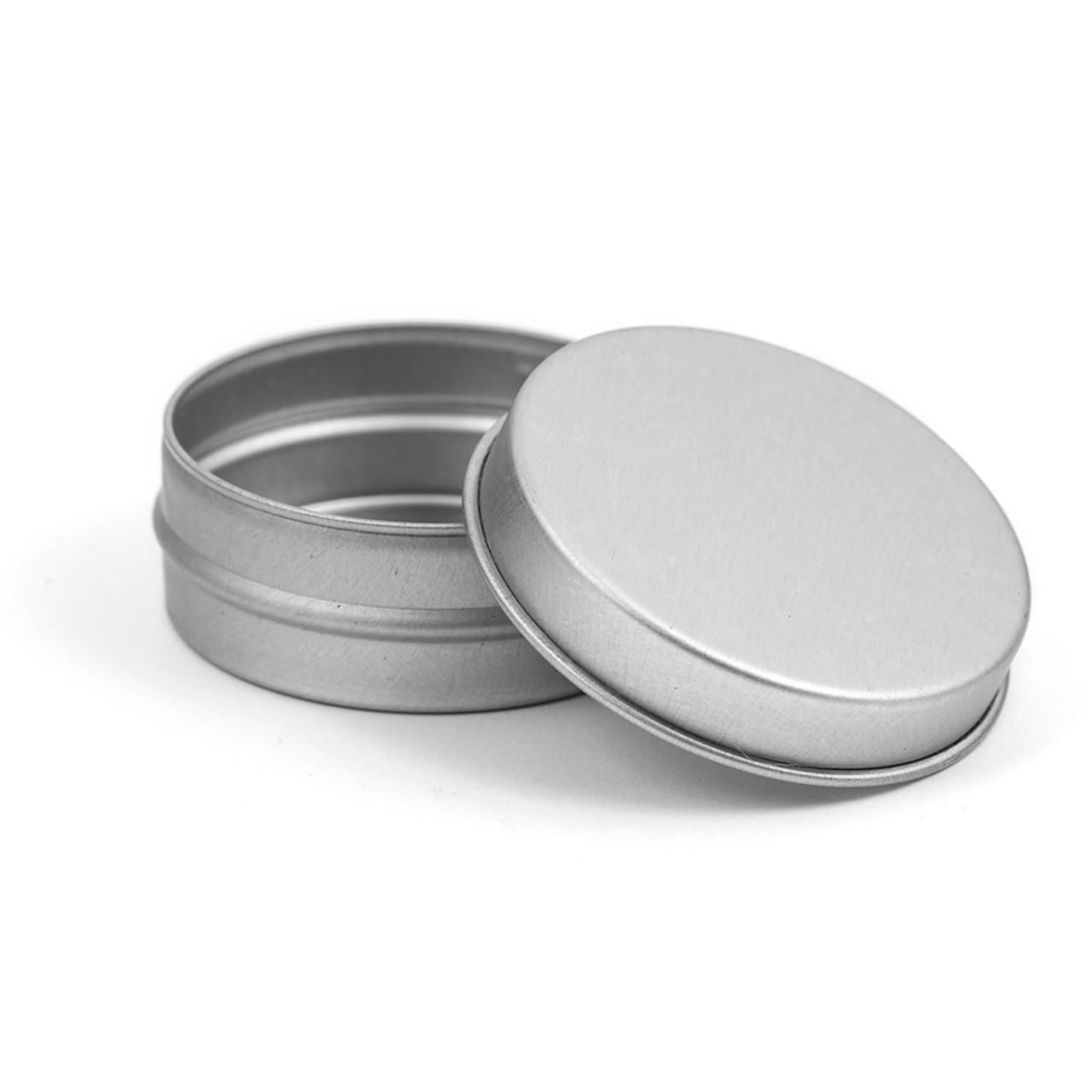 Caviar Tins - Mini