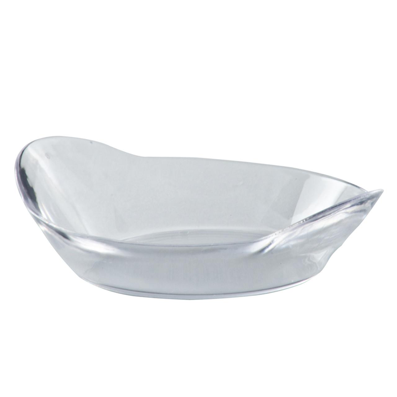 Mini Rondo Dish 6.5cm