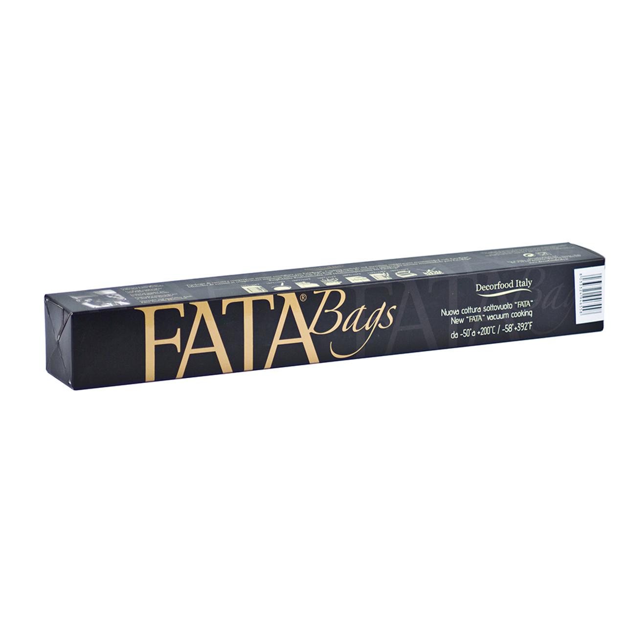 Fata Bags 50 x 20cm x 20cm
