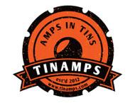 Tinamps