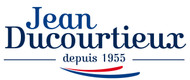 Jean Ducoutieux
