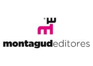 Montagud Editor