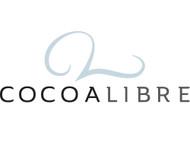 Cocoa Libre