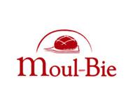 Moulbie