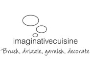Imaginative Cuisine