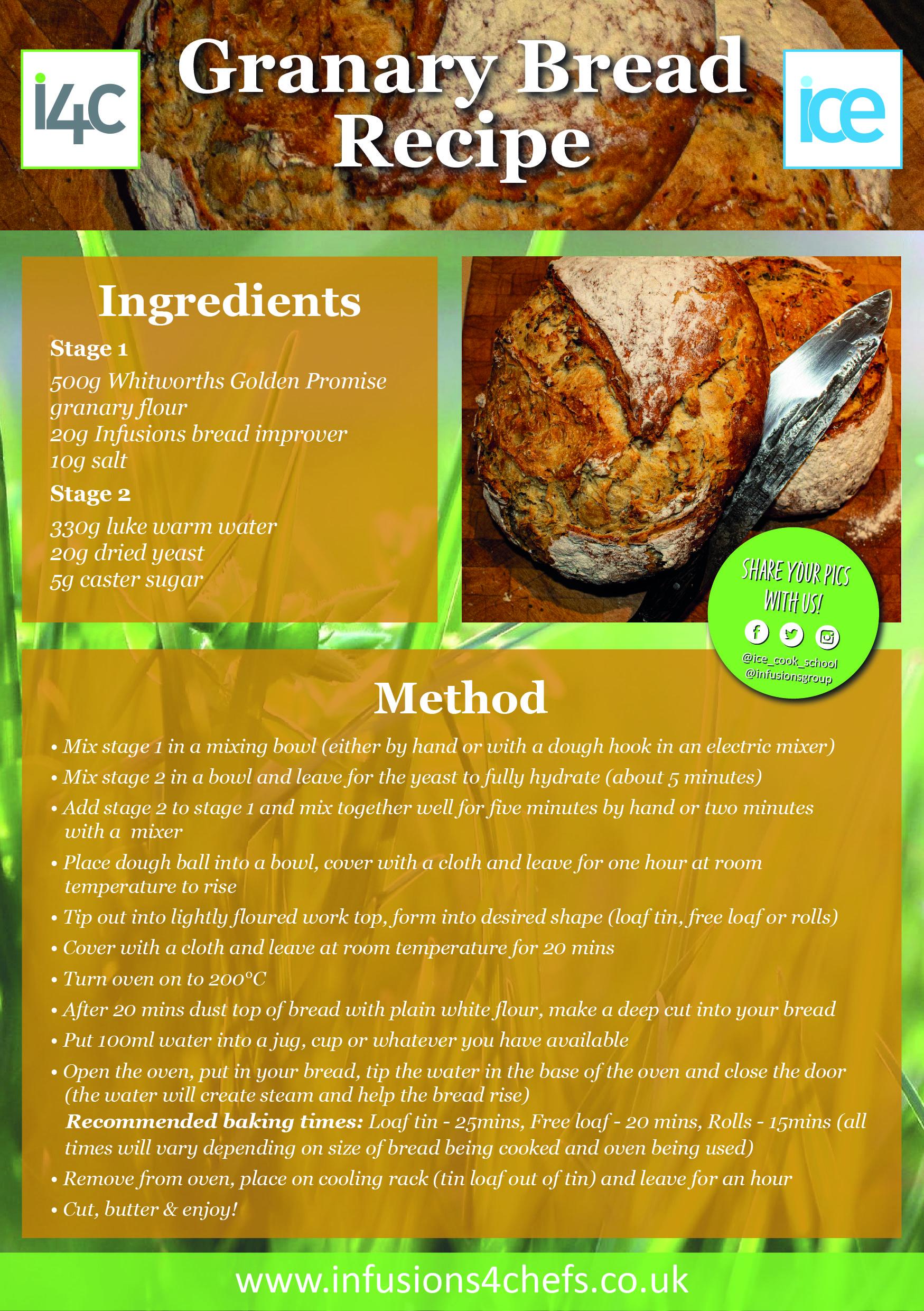 granary-bread-recipe-01.jpg