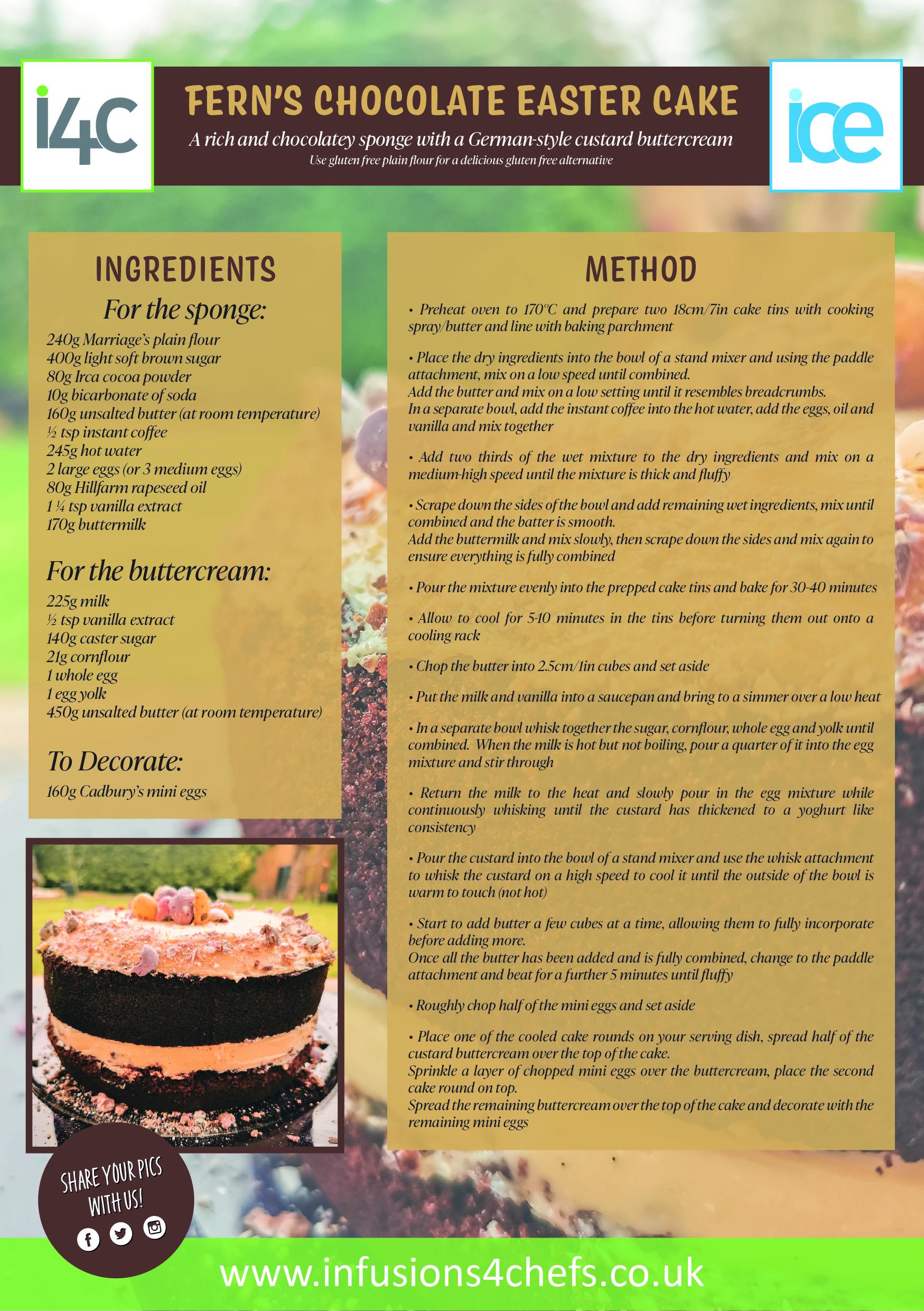 i4c-choc-easter-cake-recipe-01.jpg