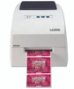 Primera LX500 Color Label Printer -74273