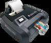 Afinia L301 Colour Label Printer