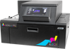 AFINIA L901 Color Printer