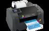AFINIA L501 Color Printer - Dye