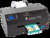 Afinia L502 Colour Printer - Pigment GHS BS5609 Label Printer