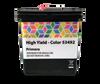Primera 53492 Dye Colour Ink Cartridge for LX910