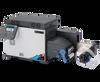 Afinia LT5C LED Label Printer CMYK+W 120v (AL-36138