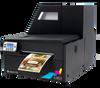 Afinia L801 Memjet Label Printer - High Speed Label Printer