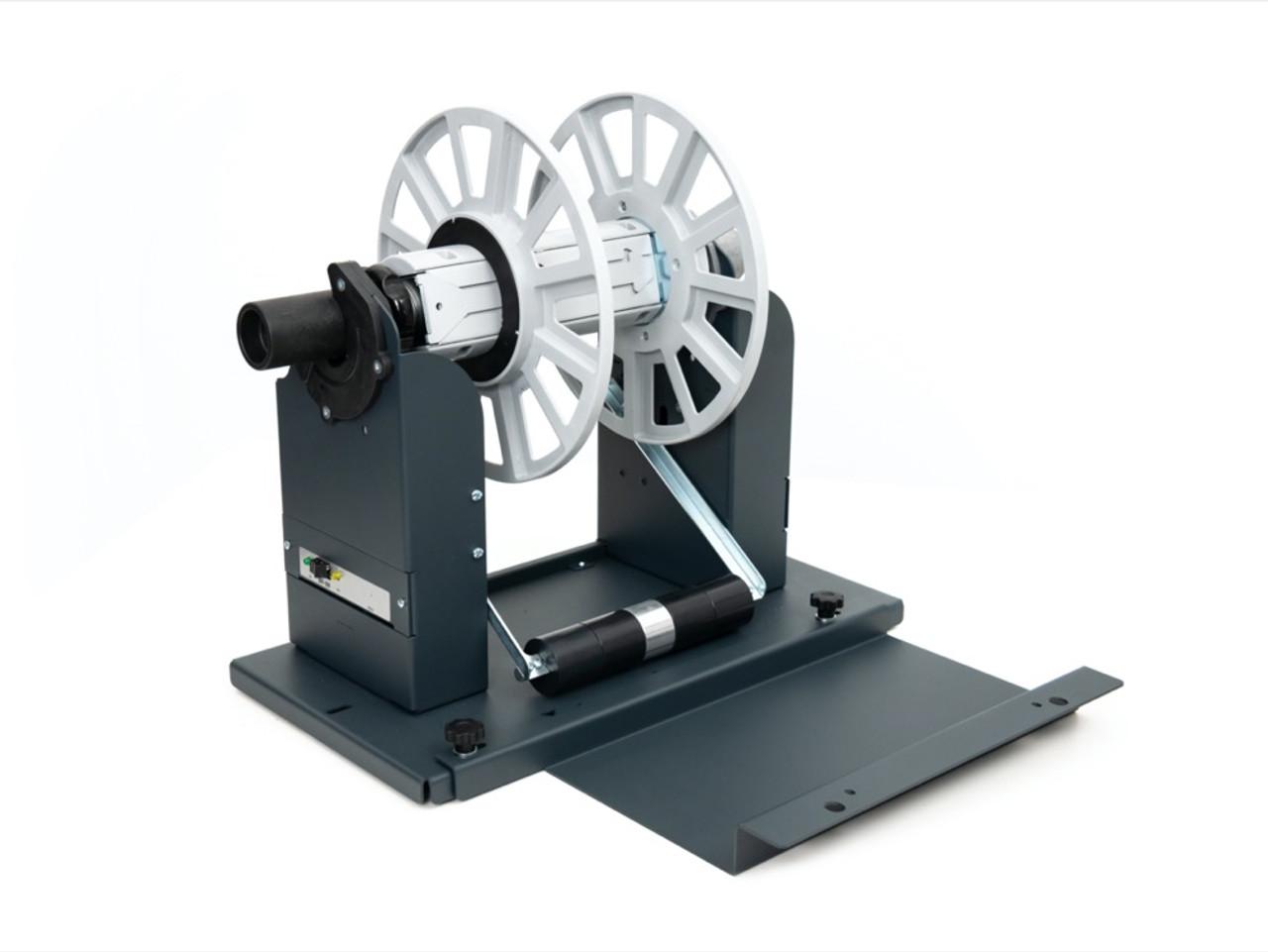 Afinia LT5C Rewinder for LT5C label printer