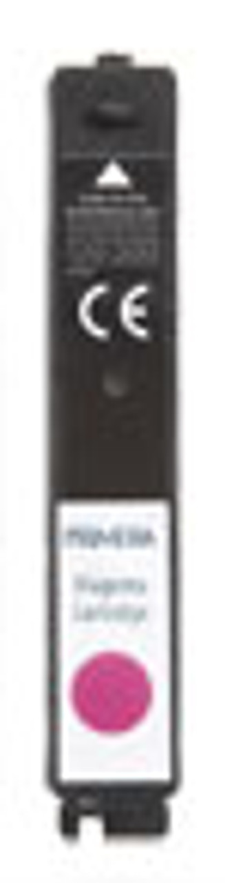 LX900 Magenta Ink Cartridge, High-Yield - 53423