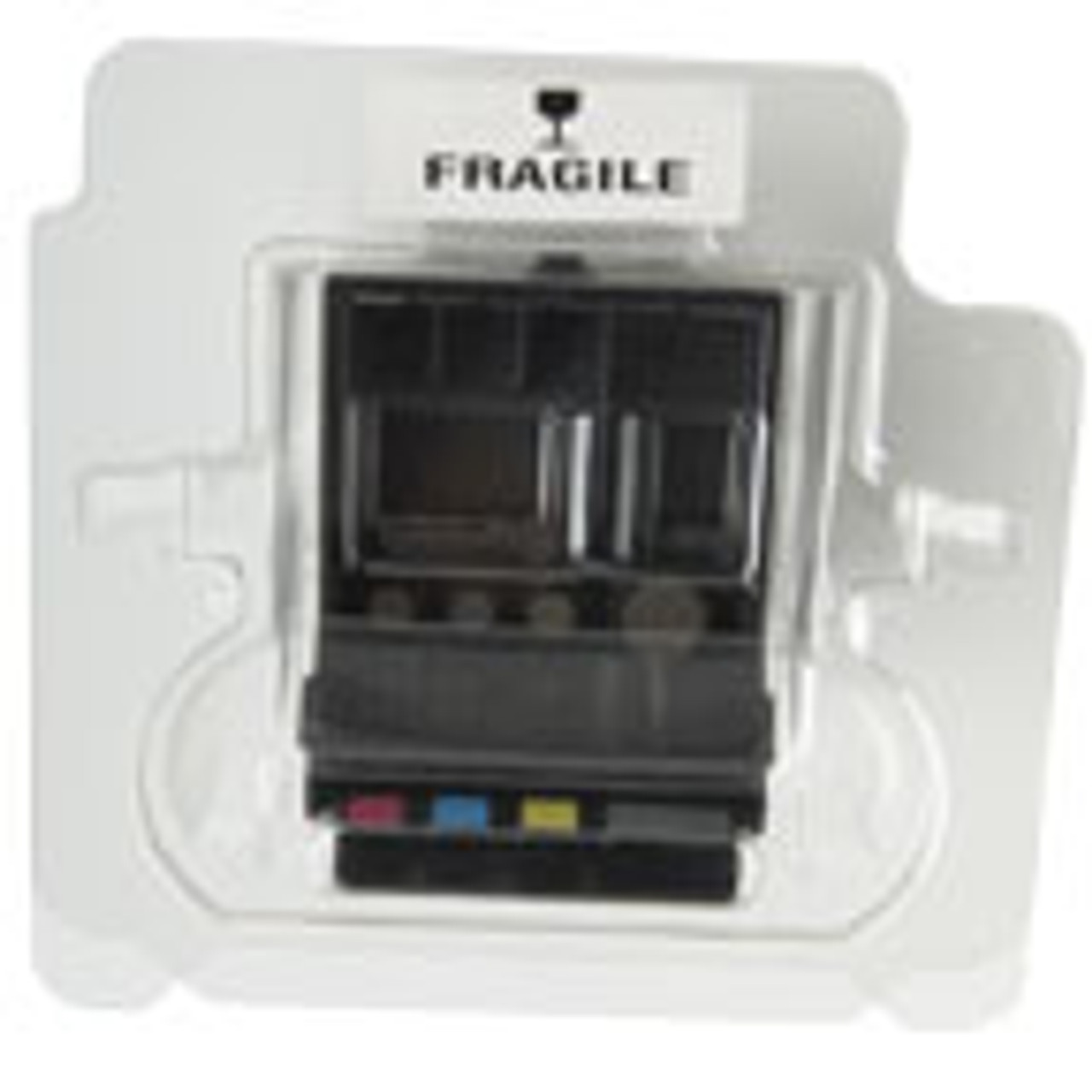 LX900 Dye Semi-Permanent Print Head - 53470
