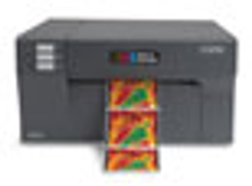 Primera LX900 Color Label Printer - 74411