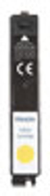 Primera LX900 Pigment Yellow Ink Cartridge High-Yield - 53439