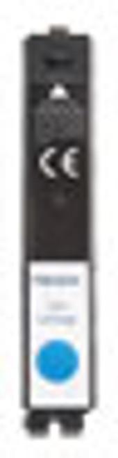 Primera LX900 Pigment Cyan Ink Cartridge High-Yield - 53437